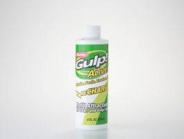 ガルプ補充液