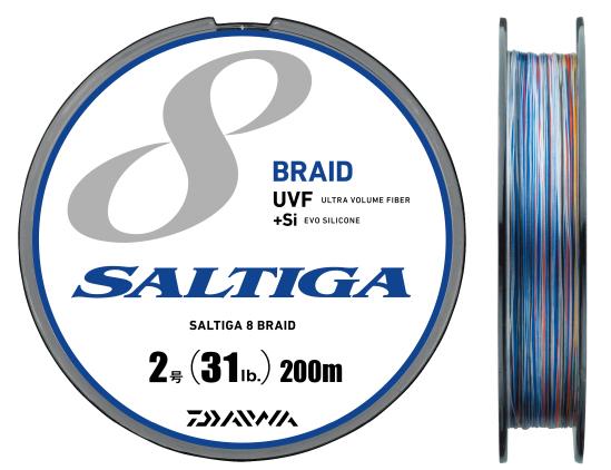 saltiga_8