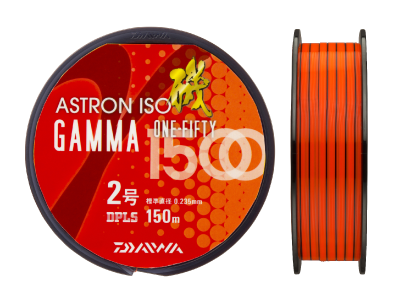 astron_iso_gamma_1500_orange1