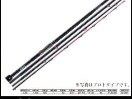 【新製品入荷!!】 釣武者 オウガ フウジン 555 / オウガ ライジン 480