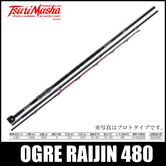 ogre-raijin-480